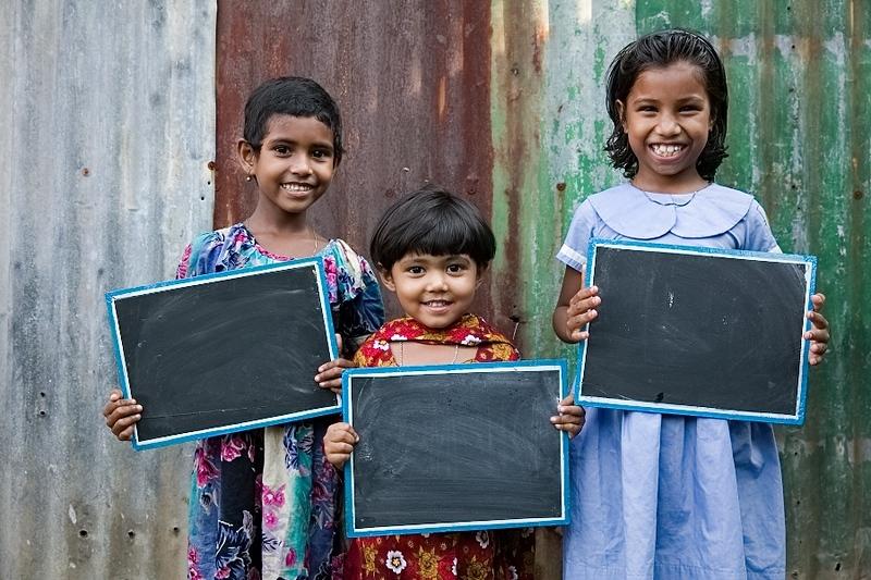 0174-UNICEF-FathersDay-sujan-Map-02-06-2018-Exposure.jpg