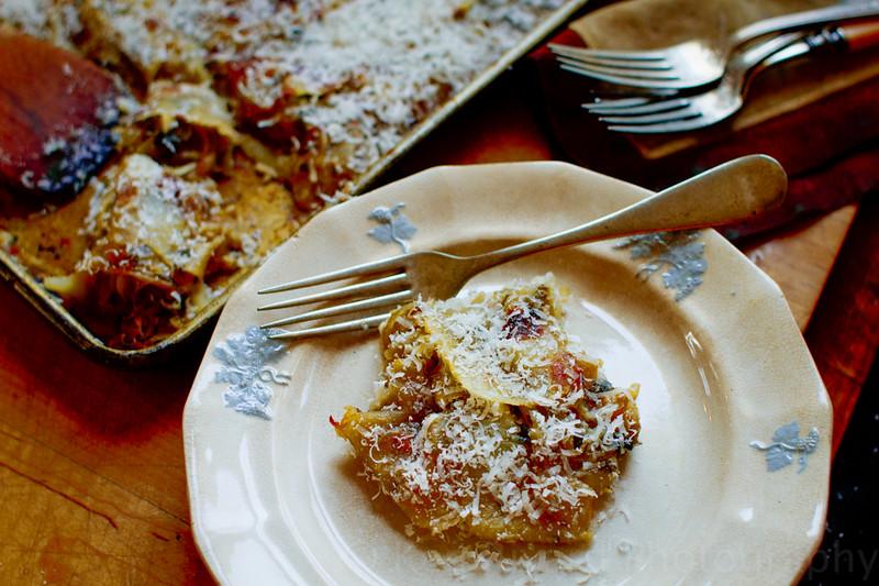 Potatoes Boulangère-8702 - 597-Edit.jpg