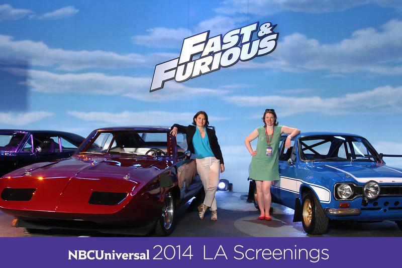 NBCU_Screenings-255.jpg