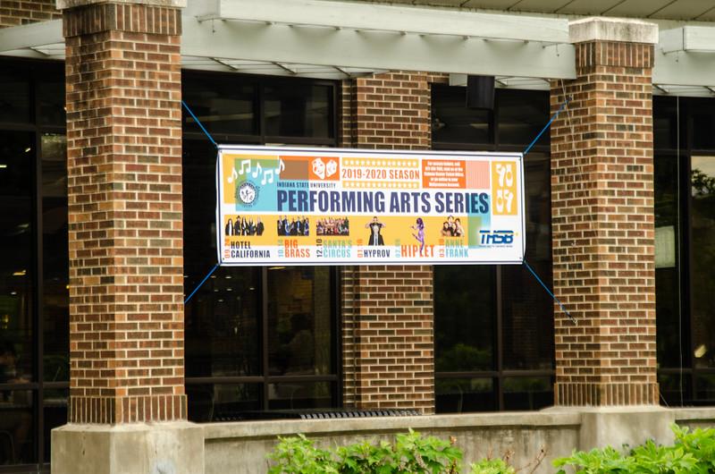 5-7-19 Campus Details_DSC7952.jpg