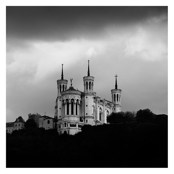 Lyon2020_002.jpg