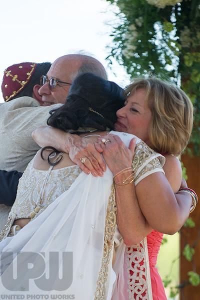 bap_hertzberg-wedding_20141011165856_D3S0294.jpg