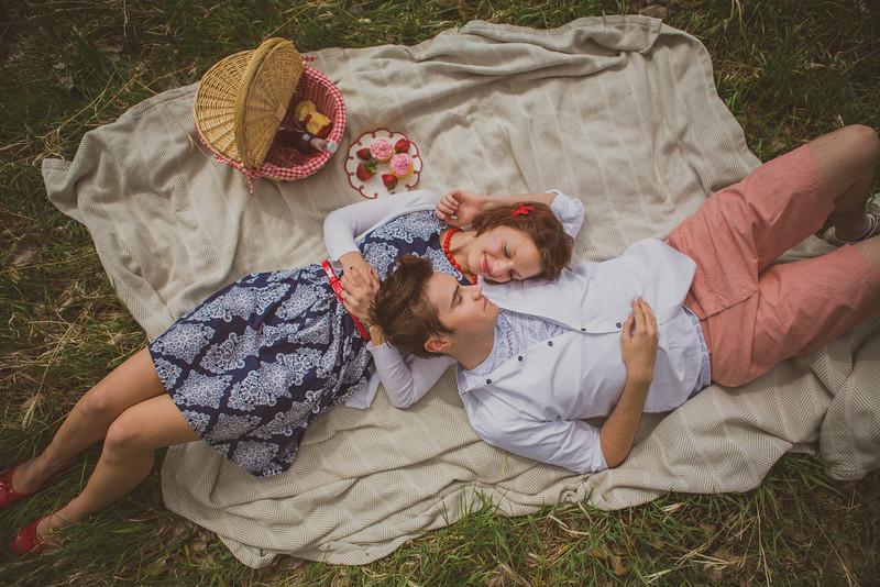 z-Colorado-Engagement-Photographers-Vintage-Wedding_Cameron_Maurina-002 (73).jpg