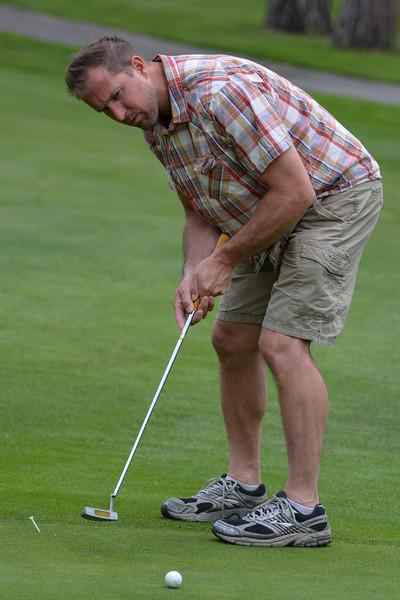Golf Classic 2017 (142 of 219).jpg