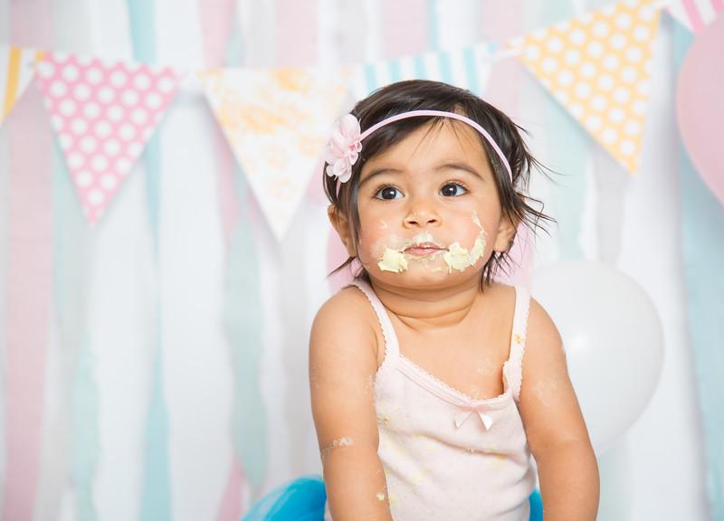 Aathma's Birthday (136).jpg