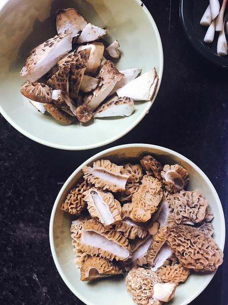 mushrooms in bowl 3.jpg