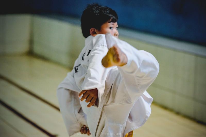 KICKSTARTER Taekwondo 02152020 0171.jpg