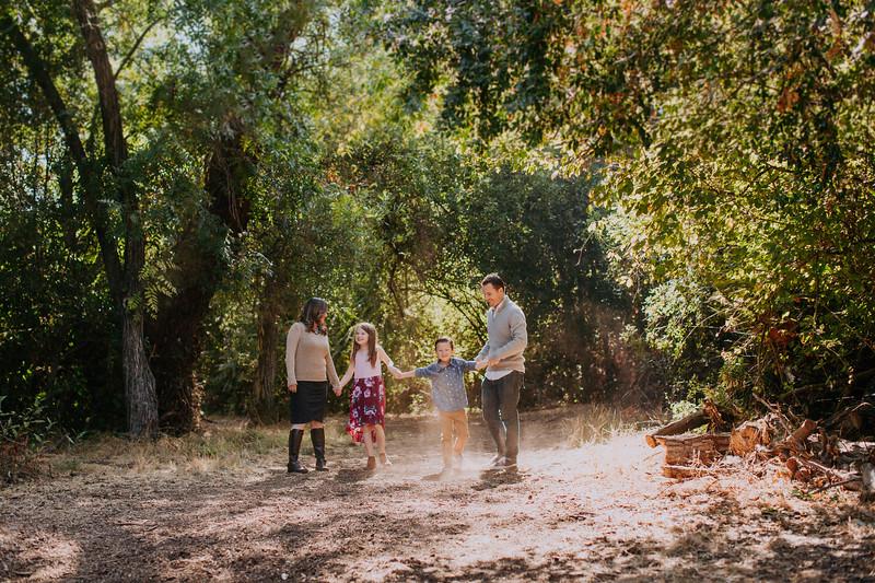 Bay-Area-Family-Photographers_Foley (5).jpg