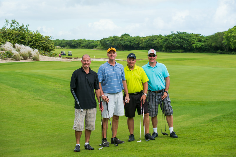 Golf_Outing_0958-2765525661-O.jpg