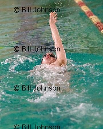 Nauset Boys Swim Team Strokes Photoshoot 2_7_19