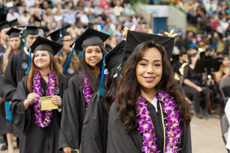 051416_SpringCommencement-CoLA-CoSE-0211.jpg