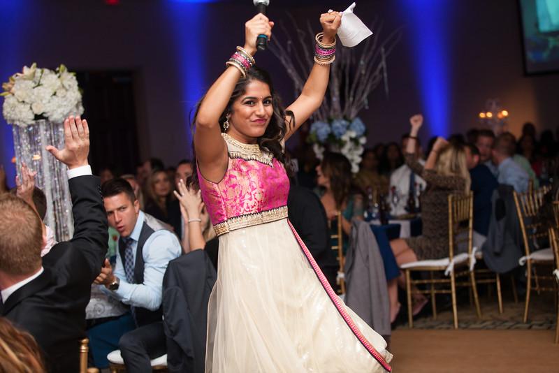 Le Cape Weddings - Niral and Richa - Indian Wedding_- 2-670.jpg