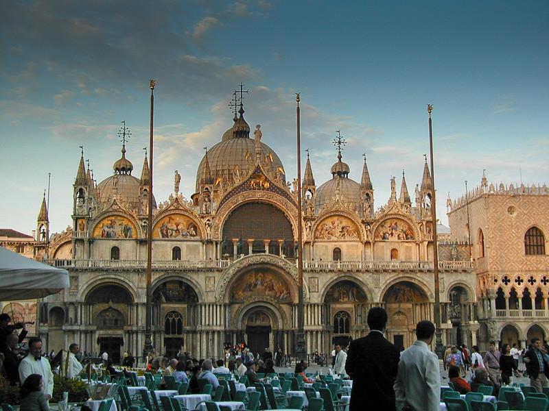 Venice04_ (17 of 31).jpg