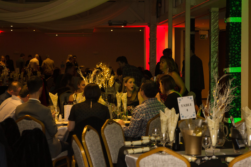Lloyds_pharmacy_clinical_homecare_christmas_party_manor_of_groves_hotel_xmas_bensavellphotography (10 of 349).jpg
