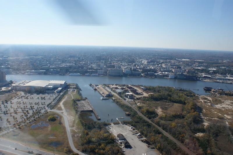 Charleston Helicopter 423.jpg