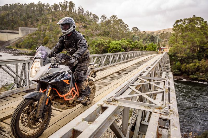 2019 KTM Australia Adventure Rallye (472).jpg