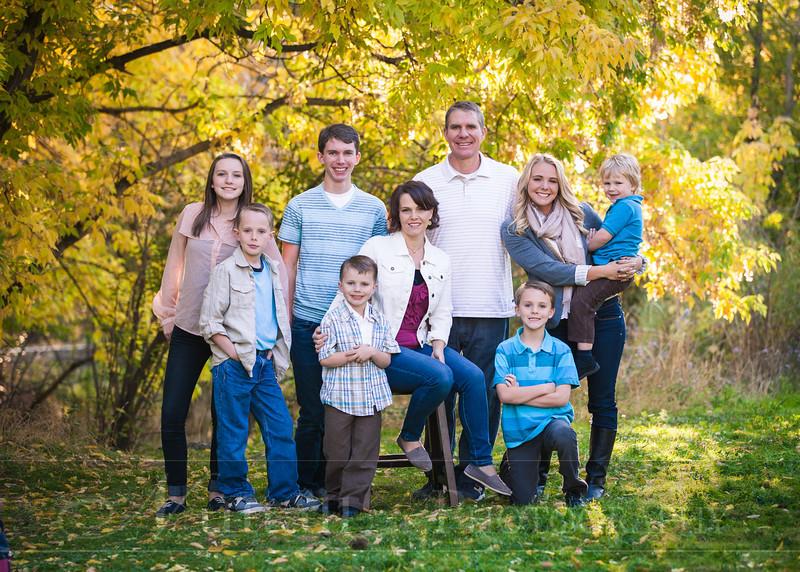 Merryweather Family 068.jpg