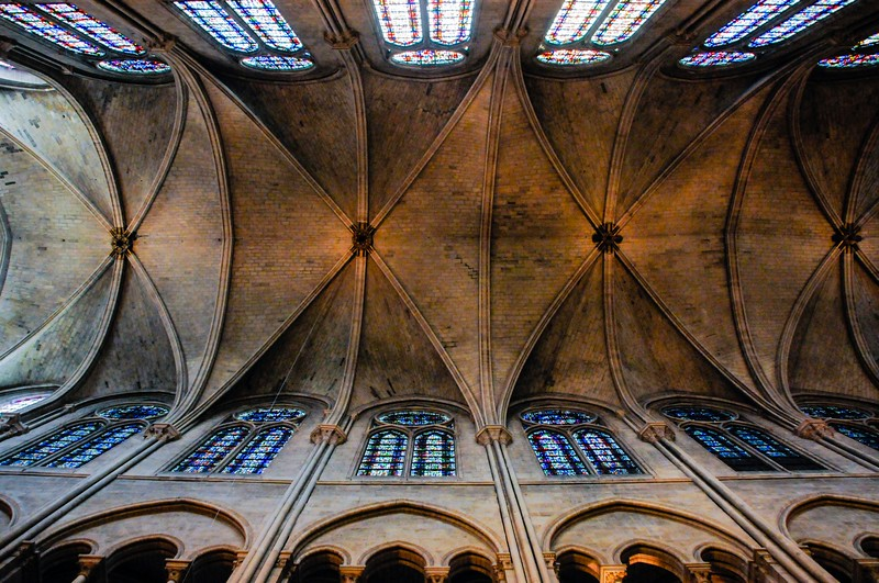 Paris_NotreDame-5.jpg