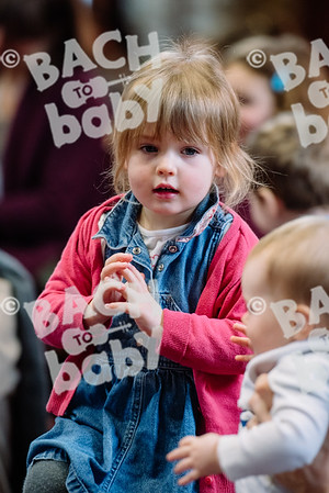 © Bach to Baby 2018_Alejandro Tamagno_Muswell Hill_2018-04-12 004.jpg