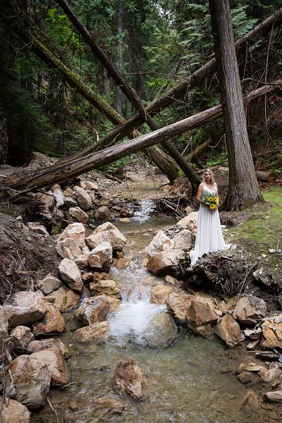 salmon-arm-wedding-photographer-highres-3307.jpg