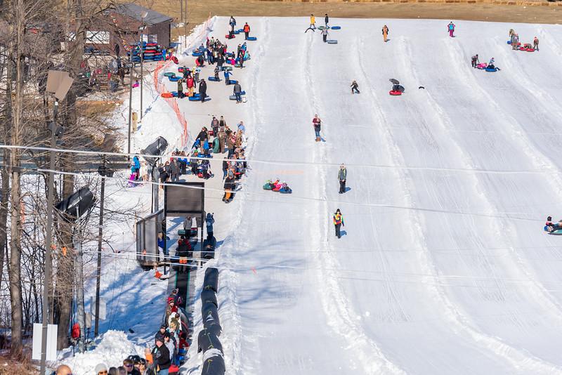 Carnival_2-22-20_Snow-Trails-73970.jpg