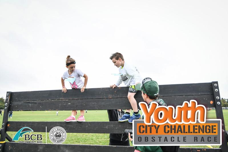 YouthCityChallenge2017-191.jpg