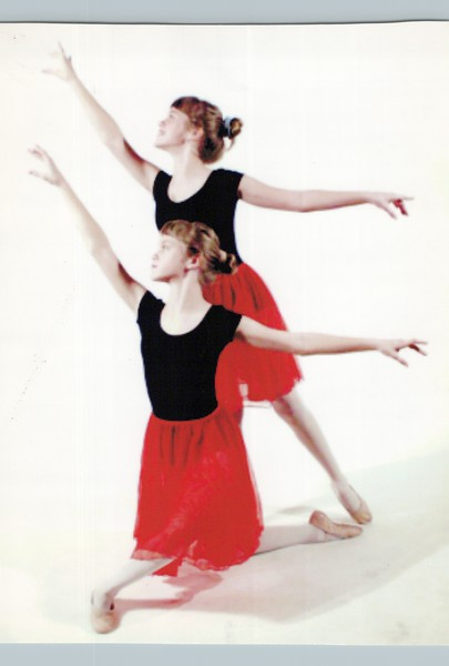 Dance_0915_a.jpg