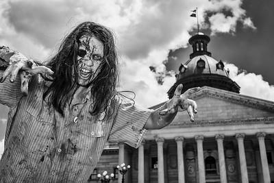 Best of Zombies