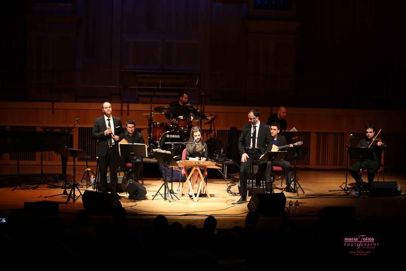Areti Ketime concert NYC 2015-5585.jpg
