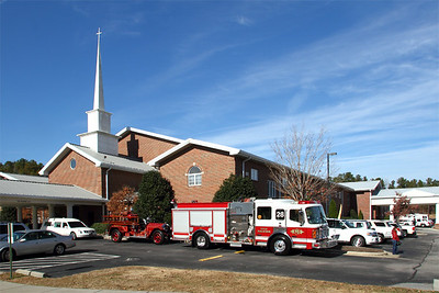 2014-11-21-rfd-perry-funeral