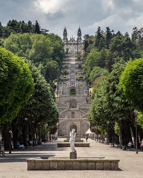 1805-Douro-1437.jpg