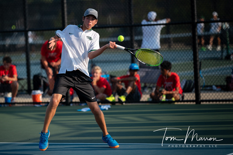 20190912_42_ZCHS Boys Tennis vs Fishers.jpg