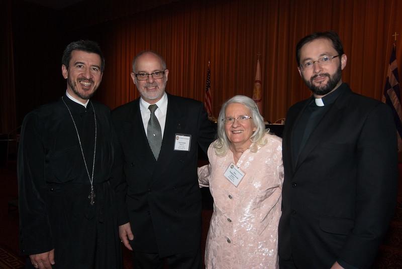2015-04-18-Saint-Photios-Awards-Banquet_003.jpg