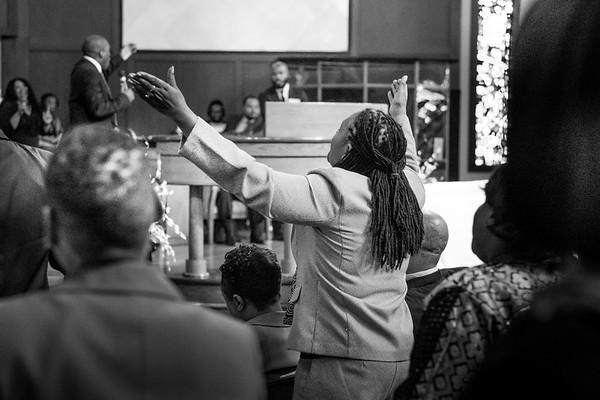 Divine Worship