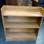 small-bookcase.png