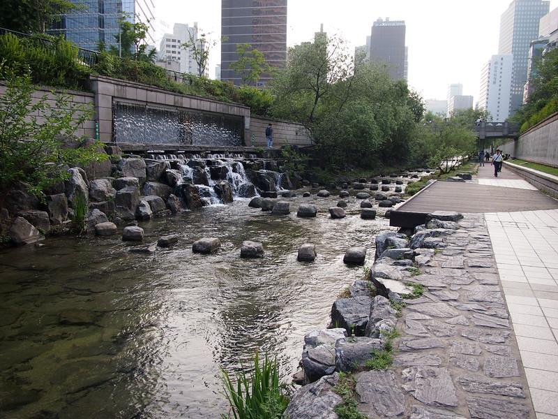 P6283961-stream-waterfall.JPG