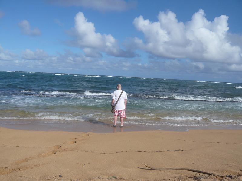 Kauai 015.JPG