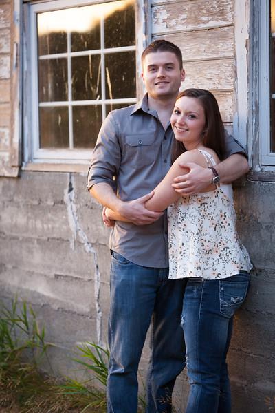 ALoraePhotography_Nate&Heather_Engagement_20150808_034.jpg