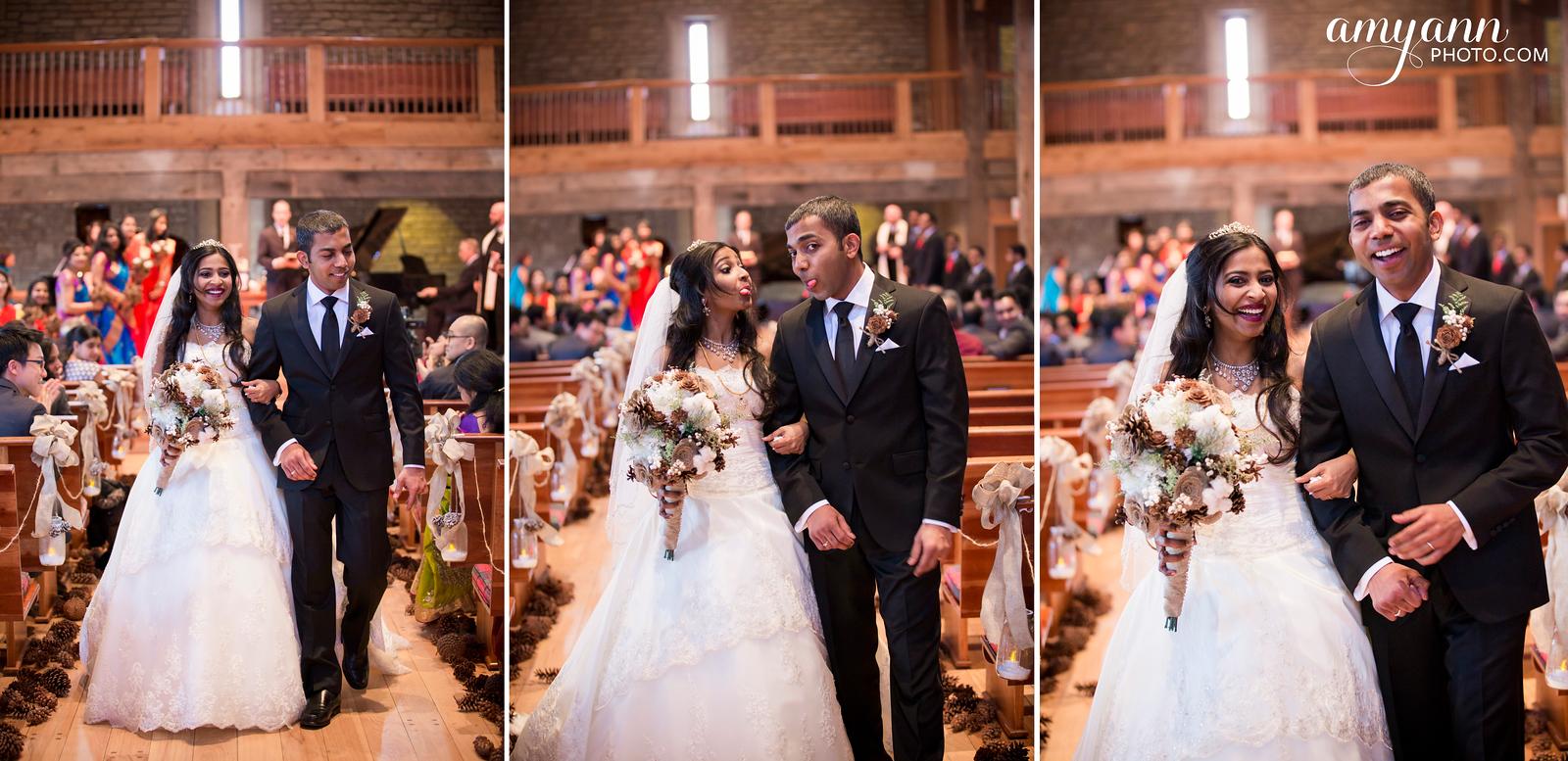 cyntheasylvester_weddingblog37
