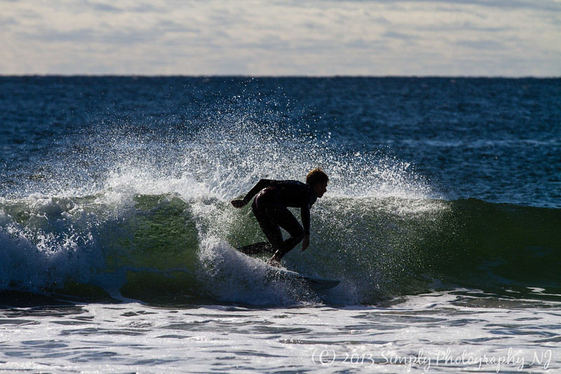 Belmar Pro Surf-2536.jpg