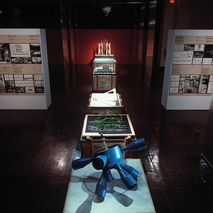 Renzo Piano: architecte et ingénieur_ 8687