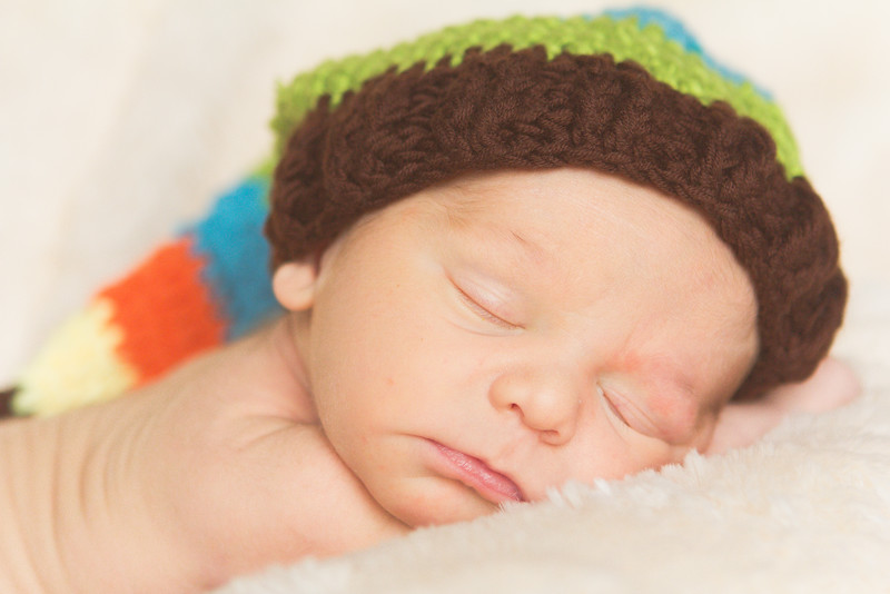 BabyJax_0034.jpg