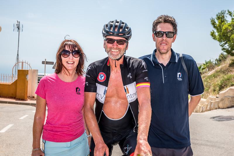 3tourschalenge-Vuelta-2017-394.jpg
