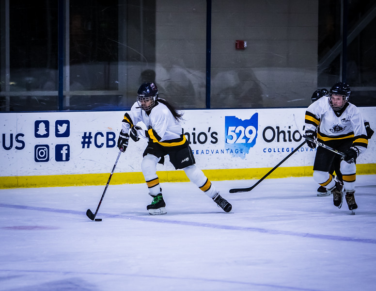 Bruins-131.jpg