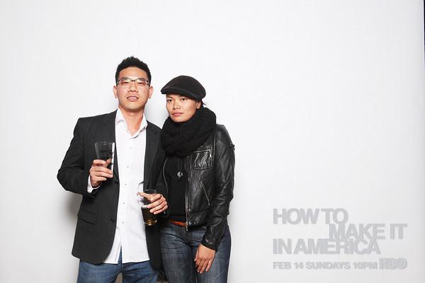 HBO_LA_20100211_0161.jpg