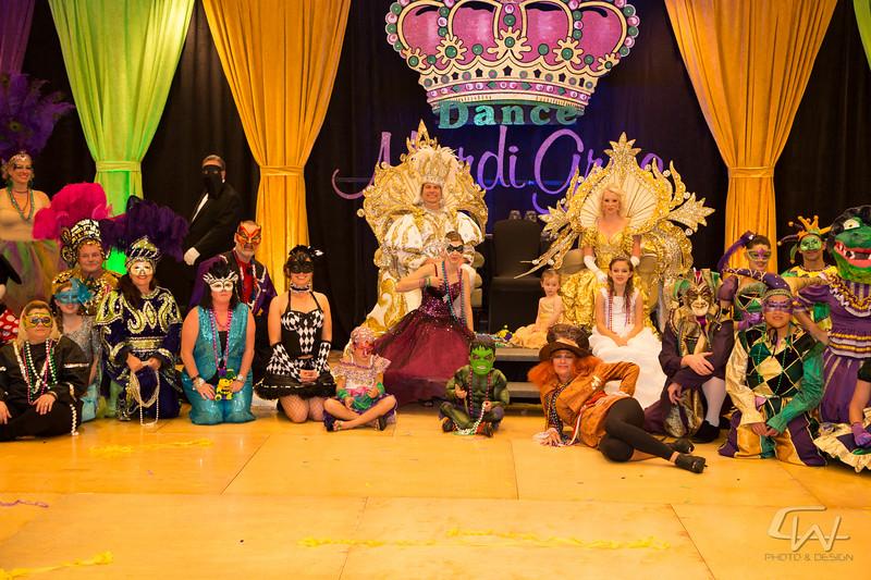 Dance Mardi Gras 2015-1067.jpg