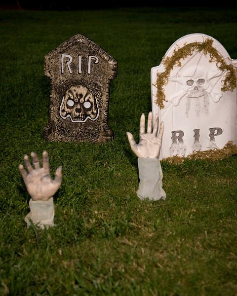 Halloween at Mels - 010.jpg