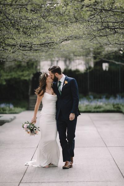 Vanessa & Matt's Wedding_240.jpg