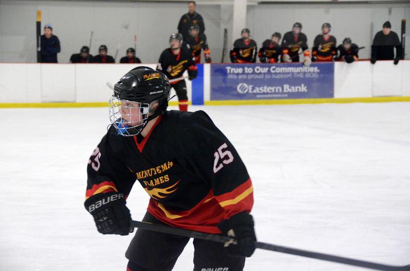 121222 Flames Hockey-144.JPG