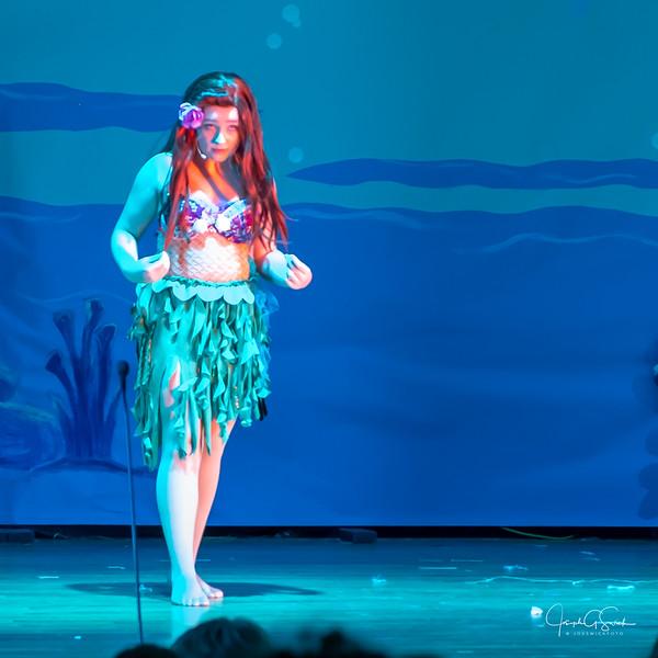 Mermaid-27.jpg